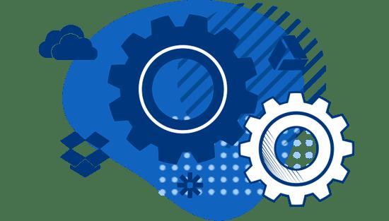 seamless API integrations