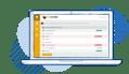 Client Portal_top-1