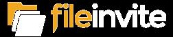 1528267463-16593291-252x54x253x354x0x149-FileInvite-logo-whit