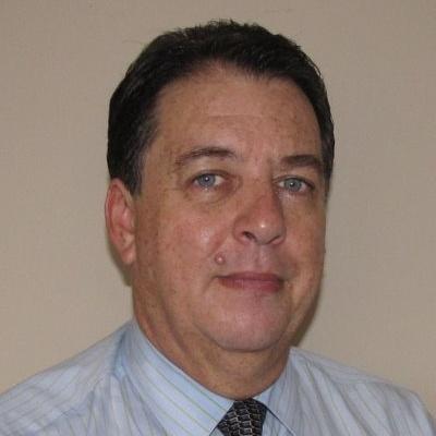 Gary Wilmott