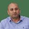 Hamish-Patel