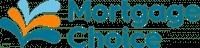 Mortgage-Choice-560x135