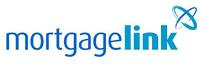 Mortgage-Link-logo