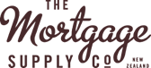 Mortgage-Supply-Co-444-1