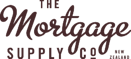 Mortgage-Supply-Co-444