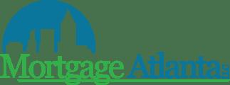 Mortgage Atlanta Logo