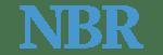 NBR-logo