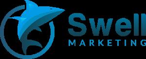 Swell-Marketing-logo