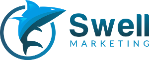 Swell-Marketing-logo