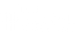 amazon-web-services-white