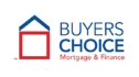 buyers-choice