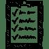 clipboard-sketch