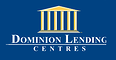 dominion-lending-logo