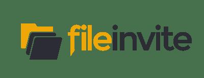 fileinvite.logo