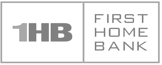 first-home-bank