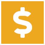 Webinar-icon3