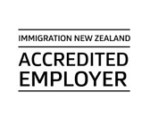 immigration-nz-accredited-employer-logo