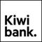 kiwibank-bnw