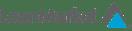 loan-market-logo-lg