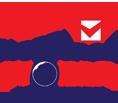 logo-mortgage-world