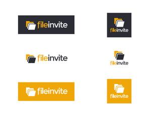 logos-pdf-thumb-1