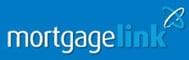 mortgage-link-b