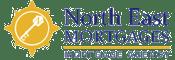 north-east-logo