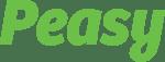 peasy-logo-green