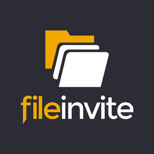 FileInvite-Logo-Stacked