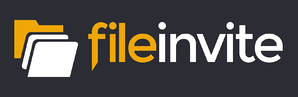 FileInvite-grey-logo