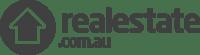 realestate-logo-2019