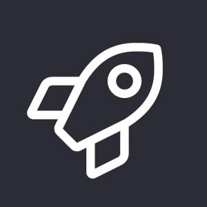 rocket to future_2.2