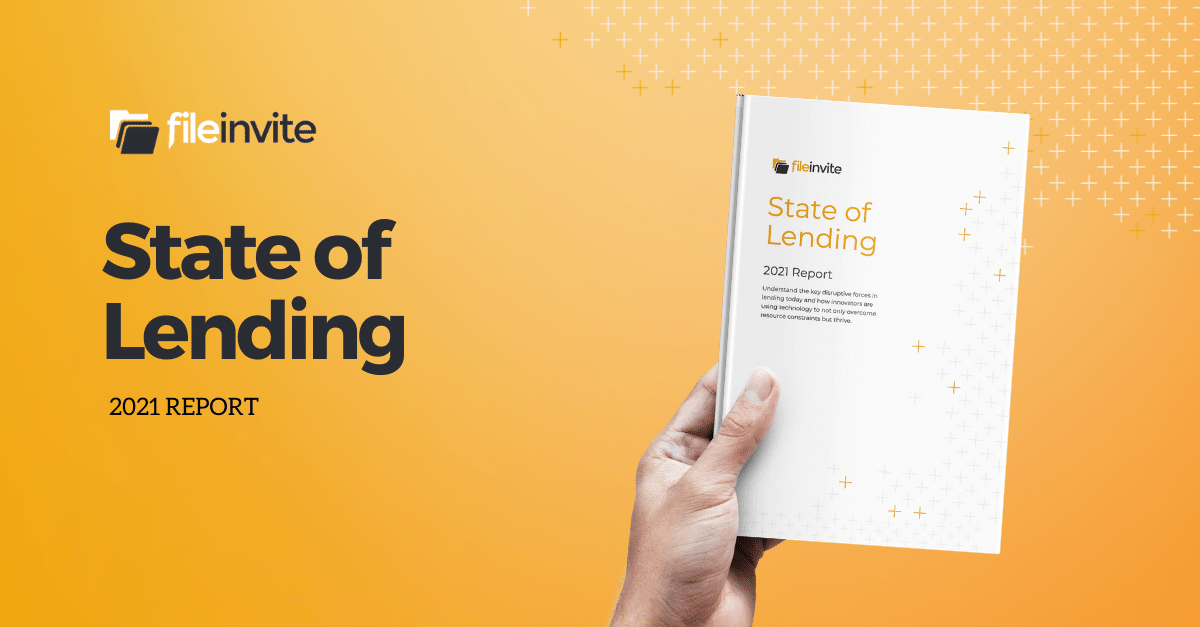 state-of-lending-report-share
