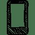 tablet-computer-sketch