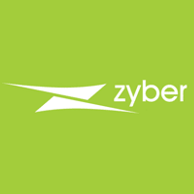 zyber-square-logo