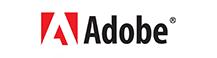 Adobe Logo-1