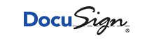Docusign Logo2