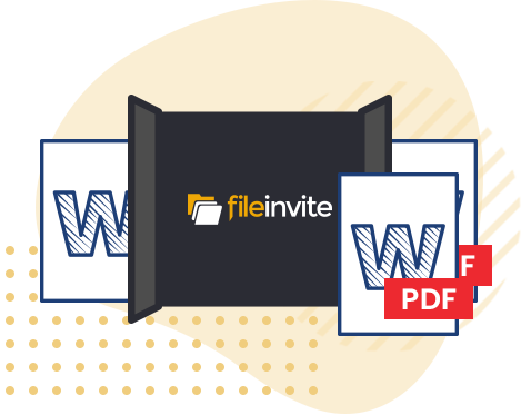 PDF Conveyer