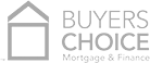 buyers-choice-1
