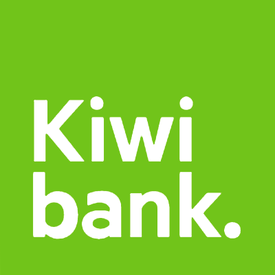 kiwibank-logo