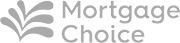 mortgage-choice