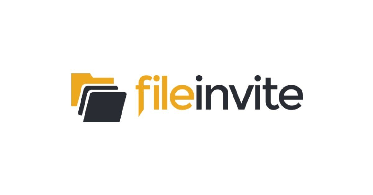 og-share-fileinvite-logo