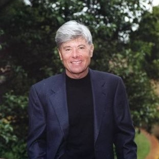Ron Buck, Founder and CEO, Performance Insights